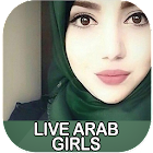Video Live Arab Girl : Guide icon