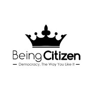 BeingCitizen - Changemakers