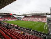Grieks talent gaat liever in de Eredivisie spelen dan bij Anderlecht
