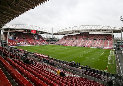 Privé de finale de Coupe, Utrecht pourrait attaquer en justice la fédération néerlandaise
