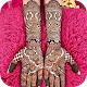 Bridal Mehndi Designs APK