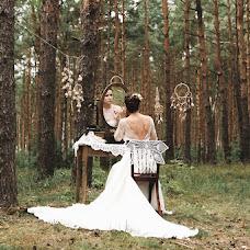 Wedding photographer Nikolay Shlykov (Shlykov). Photo of 14.09.2015