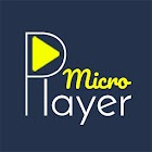 Micro Player icon