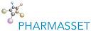 Pharmasset