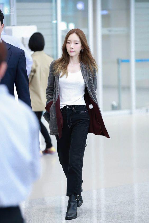 taeyeon casual 1