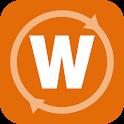 Word Master 워드마스터 수능 2000 icon