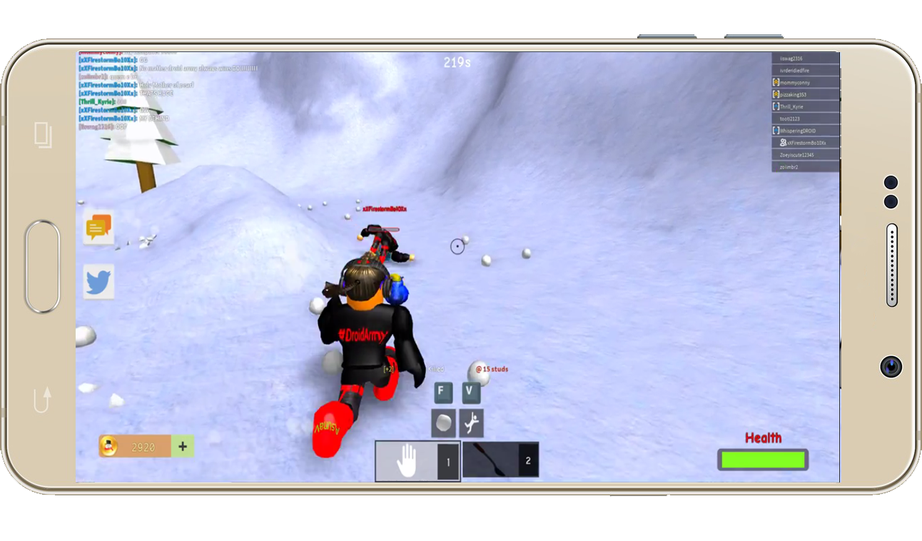 Guide Roblox Snow Shoveling Simulator Latest Version Apk Guide Snow Ball Fighting Simulator Roblox Apk 1 0 Download Free Books Reference Apk Download