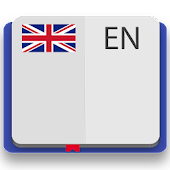 English Dictionary Premium