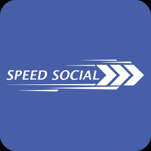 Speed Social for Facebook