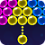 Underwater Bubble Fun file APK for Gaming PC/PS3/PS4 Smart TV