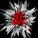 Cataclysmica APK Cracked Download