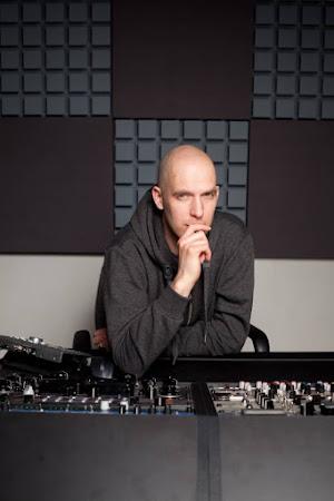 Pro Audio - Jerboa Mastering