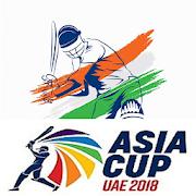 IPL2018 Cricket Live Info,Schedule