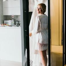 Wedding photographer Kseniya Emelchenko (KsEmelchenko). Photo of 20.03.2018