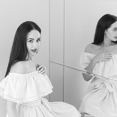 Wedding photographer Elena Art (Hellenna). Photo of 26.07.2016