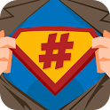 Check Root Status - with SafetyNet by Google icon