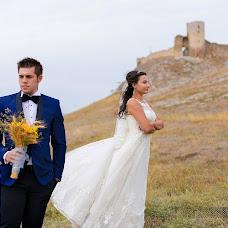 Wedding photographer Visul Nuntii (VisulNuntii). Photo of 04.03.2018