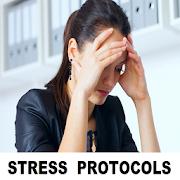 Stress Protocols