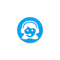 The Translator's Woman's Voice icon