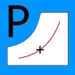 Psychrometric Calc 1.0.11 (Ad-Free)