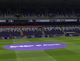 Un jeune d'Anderlecht préfère la Nationale 1 au Standard
