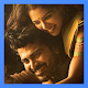 Sharwanand Songs Download on Windows