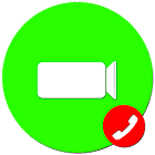 Free Facetime Video Calling for Android Guide icon