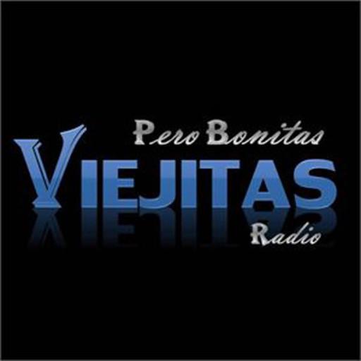 Viejitas Pero Bonitas Radio.