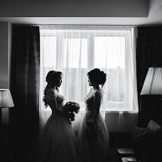 Wedding photographer Aleksandr Shitov (Sheetov). Photo of 31.08.2017
