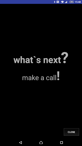 CallTag