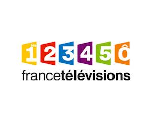 france-telejpg