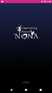 Captivating Dance by Nona - náhled