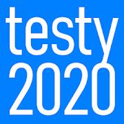 Testy na Prawo Jazdy 2020 Darmowe