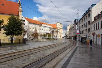 Photo: Gemeindeausflug Bratislava2013-09-2113-44-20.jpg