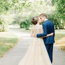 Wedding photographer Olga Salimova (SalimovaOlga). Photo of 23.06.2018
