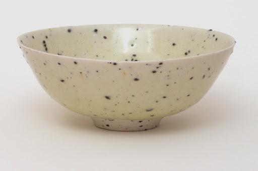 Peter Wills Porcelain Bowl 031