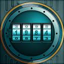 脱出ゲーム:テロ潜水艦エスケープ(無料パズル新作)
