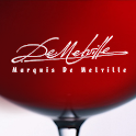 DeMelville icon