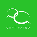 Captivated Texting icon