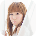 高垣彩陽 公式アーティストアプリ