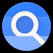 Colombo - Multitasking Browser