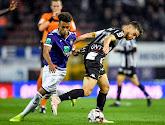 Sardella tekent bij Anderlecht voor vijf jaar bij