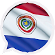 Stickers de Paraguay para WhatsApp - WAStickerApps APK