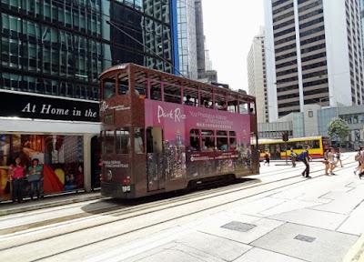 Hong kong di kurtina_85