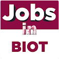 Jobs in British Indian Ocean Territory icon