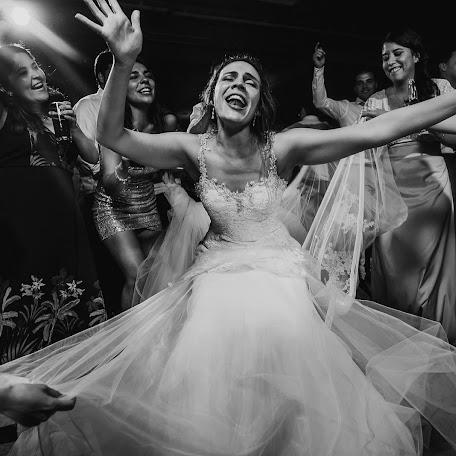 Fotógrafo de bodas Deborah Dantzoff (dantzoff). Foto del 19.02.2018