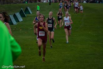 Photo: 3A Girls - Washington State  XC Championship   Prints: http://photos.garypaulson.net/p914422206/e4a0835b8