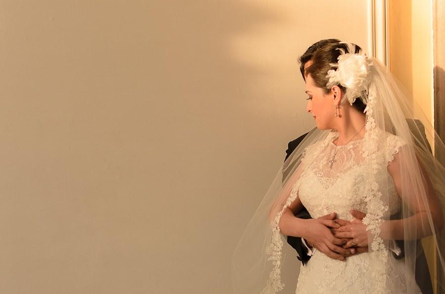 Wedding photographer Victor Silva (VictorSilva). Photo of 21.09.2015