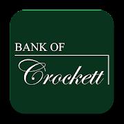 Bank of Crockett