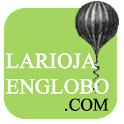 La Rioja en Globo icon